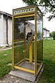 Zalesie-telephone-booth-120609.jpg