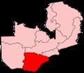 Zambia-Southern.png