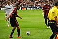 Zambrotta vs Real Madrid.jpg
