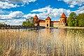 Zamek w Trokach.jpg