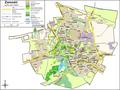 Zamość plan miasta.png