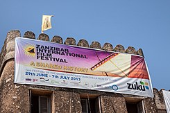 Zanzibar International Film Festival 2013.jpg