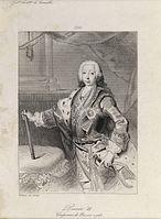 Zar Peter III Radierung.jpg