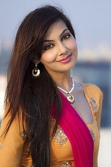 Categorycanadian Television Actresses Wikivisually