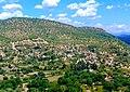 Zaravina village.jpg