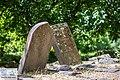 Zavie old graveyard.jpg