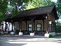 Zbraslav, Závist 1158, U Chladů.jpg