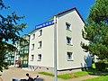 Zehistaer Straße, Pirna 123361811.jpg