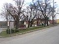 Zelevcice Slany CZ village green 028.jpg