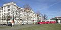Zentralberufsschule (9550) IMG 3119.jpg