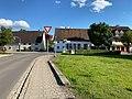 Zentrum, Erbach (Donau).jpg