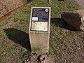 Zerbst,Fasch-Gedenkstein.JPG