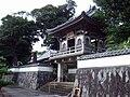 Zeshinji Tabira.jpg