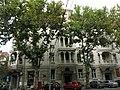 Zgrada društva svetog Save 8.jpg