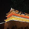 Zhonglou Shangquan, Xi'an, Shaanxi, China - panoramio (16).jpg