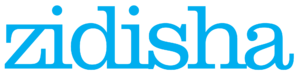 Zidisha - Image: Zidisha Inc. Logo