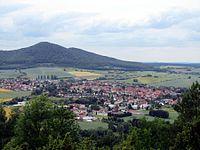 Zierenberg von der wacholderheide am doernberg ds wv 06 2011.jpg