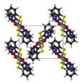 Zinc-pyrithione-unit-cell-3D-balls.png