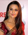 Zinta at Filmfare 11.jpg