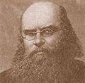 Zlatovratskij, Nikolaj Nikolaevich.jpg
