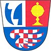 Coat of arms of Jinačovice