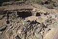 Zona arqueológica Lomo Los Gatos (10).jpg
