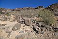 Zona arqueológica Lomo Los Gatos (14).jpg