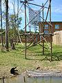 Zoo d'Amnéville Installations 04.jpg