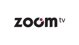 Zoom TV (Poland)