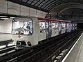 Zoom sur un MPL85 à la station Vieux-Lyon.jpg