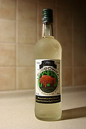 Zubrowka vodka 01.jpg