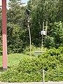 Zuerich-Bucheggplatz 6157259.JPG