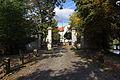Zufahrt zum Schloss Gifhorn IMG 2899.jpg