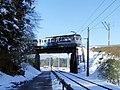 Zugspitzbahn überquert Außerfernbahn, 1.jpeg