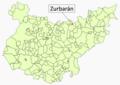 Zurbarán.png