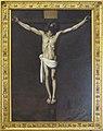 Zurbarán - Cristo Crucificado, 1639.jpg