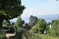 Zurich - panoramio (141).jpg