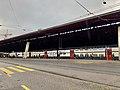 Zurich HB (Ank Kumar Infosys) 09.jpg