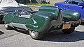 """""""1973"""" Lotus type 11.jpg"""