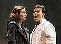 """Breaking the Waves"" at Opera Philadelphia (29321442994).jpg"