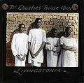 """Dr Elmslie's House Boys, Livingstonia"" Malawi, ca.1895 (imp-cswc-GB-237-CSWC47-LS3-1-014).jpg"