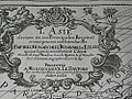 """""""L'Asia Destinguee en ses Principales Parties Scavoir La Turquie en Asie ... ,"""" by Alexis-Hubert Jaillot, Paris, 1674 - the cartouche*.jpg"""