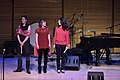 """Meredith Monk and Friends"" at Zankel Hall (16290429323).jpg"