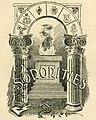 """""""SORORITIES"""" art, from- El Rodeo (1917) (43104) (cropped).jpg"""