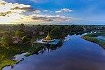 """""""Thiyimingalar Pagoda"""".jpg"""