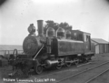 """""""Wd"""" class steam locomotive no. 321 (2-6-4T type). ATLIB 292528.png"""
