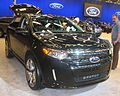 '12 Ford Edge (MIAS '12).JPG