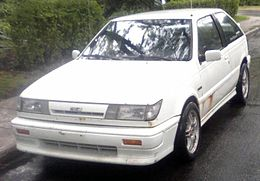 '88-'89 Isuzu I-Mark Hatchback.jpg