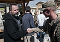 'Comics on Duty' report to Bagram Airfield 121024-A-NS855-017.jpg