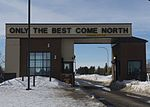 'Only the Best Come North' 170119-F-VF865-0089.jpg